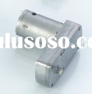 Speed reduction speed reduction manufacturers in lulusoso for How to reduce motor speed