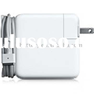 Replacement For 60w Apple Magsafe Ac Power Adapter Macbook A1184AC adapter