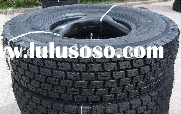 Roadshine commercial tires,truck tires