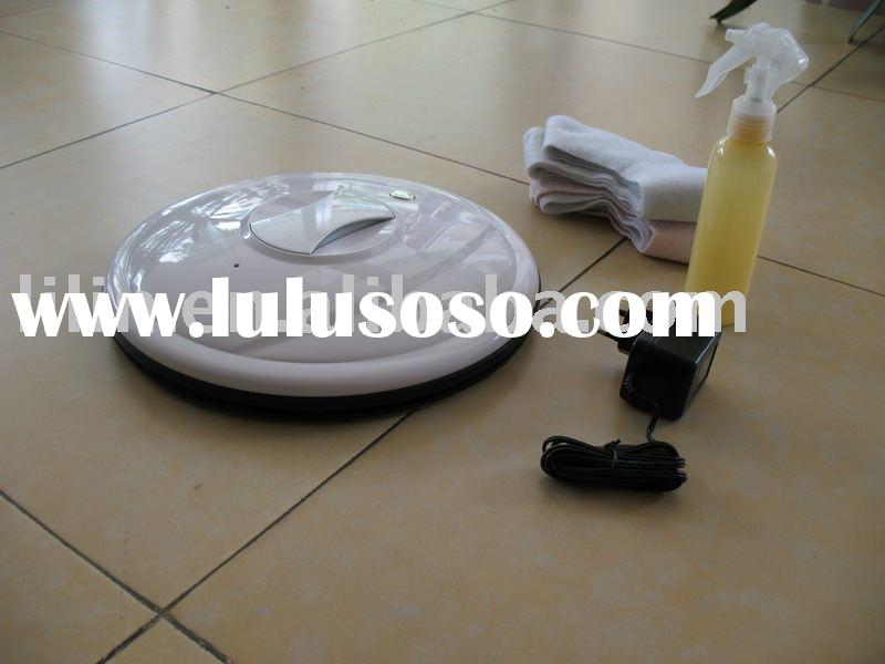 Robot Mopping and Waxing Cleaner(Robot Mopping Cleaner,Intelligent Mopping Cleaner,Automatic Mopping