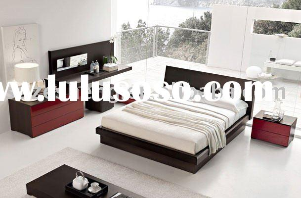 Room furniture,bedroom set, bedroom furniture set