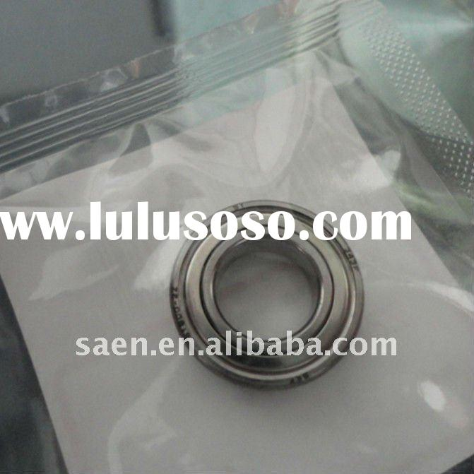 SKF Miniature Deep Groove Ball Bearings 61800 61800-2Z