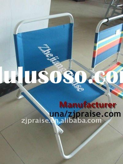 Groovy Bass Shops Outdoorsman Fold Chair White Office Chair Gmtry Best Dining Table And Chair Ideas Images Gmtryco