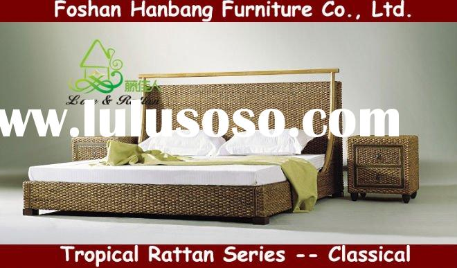 seagrass bedroom furniture on Seagrass Bedroom Furniture Set