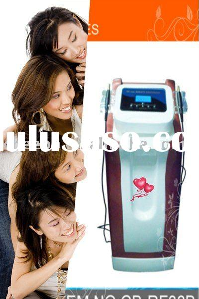 Skin Rejuvenation Equipment that making you young