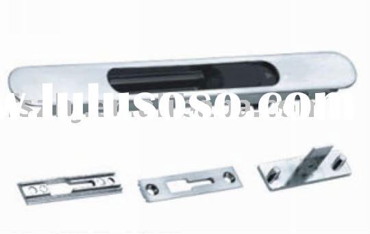 Sliding Door & window Lock