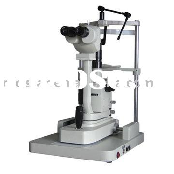 Slit Lamp Microscope(slit lamp, ophthalmic equipment)