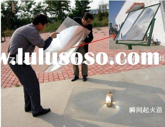 Solar Fresnel lens(ten years factory experience)