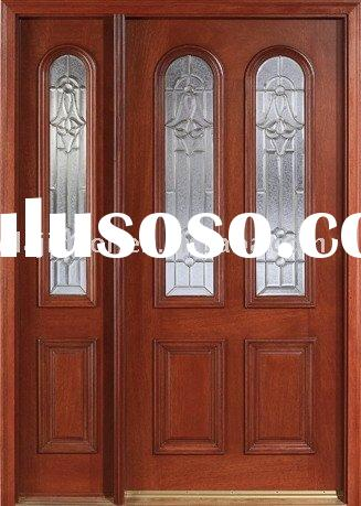 wood door molding kit, wood door molding kit Manufacturers in ...