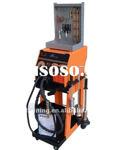 Spot welding machine/ auto body repair equipment/wheel repair machine BN-7000