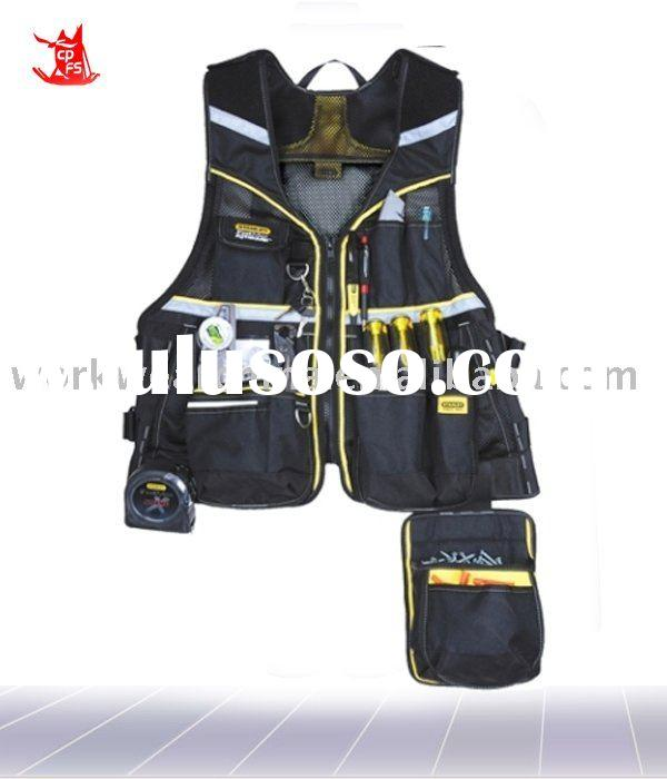 Stanley FatMax Xtreme Tool Vest