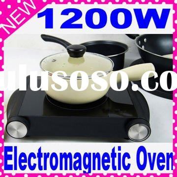 Stove, Electric Induction stove,induction stove