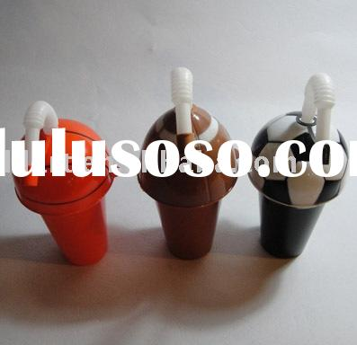 Straw bottle for kids/bottle/Straw bottle for kids