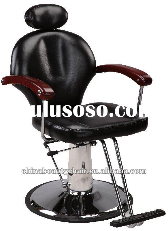 Styling chair salon furniture MY-335