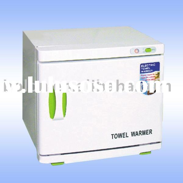 Supply UV Towel Warmer Cabinet With UV Sterilizer beauty Equipment BL-208B