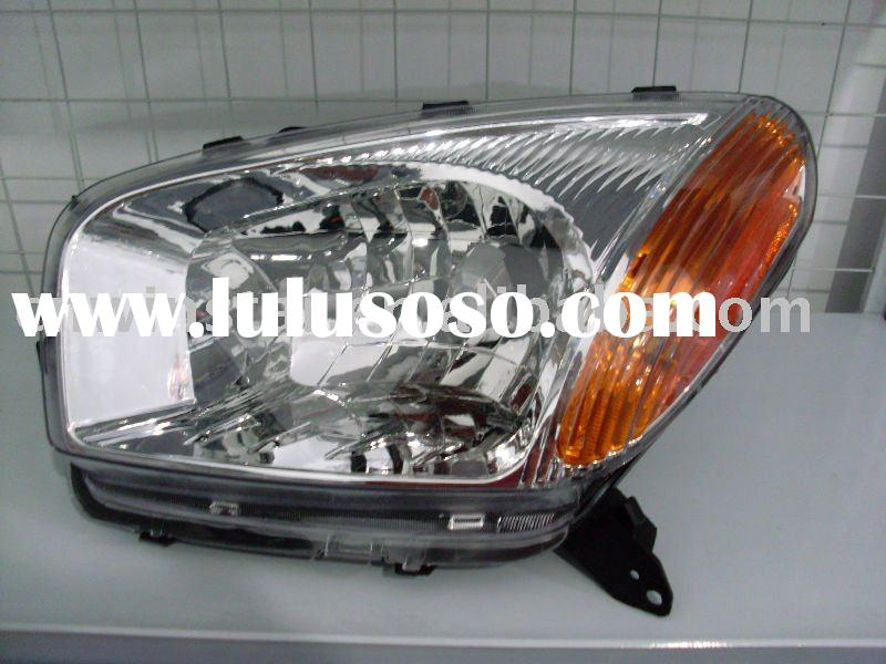 TOYOTA RAV4 HEAD LAMP PARTS / OTHER PARTS