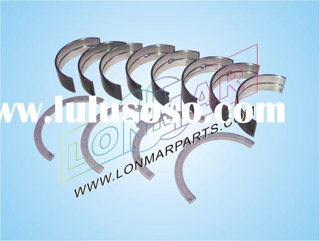 TRACTOR PARTS FIAT ENGINE BEARING LM-TR07192 AEM91810 STD FIAT445 ENGINE PARTS