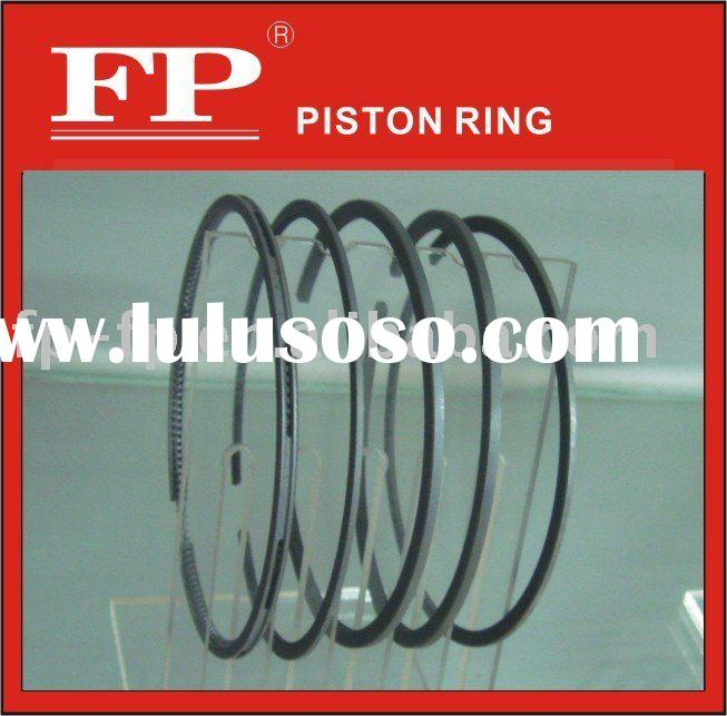 Thames,Trader,Majo,Tractor Ford piston ring