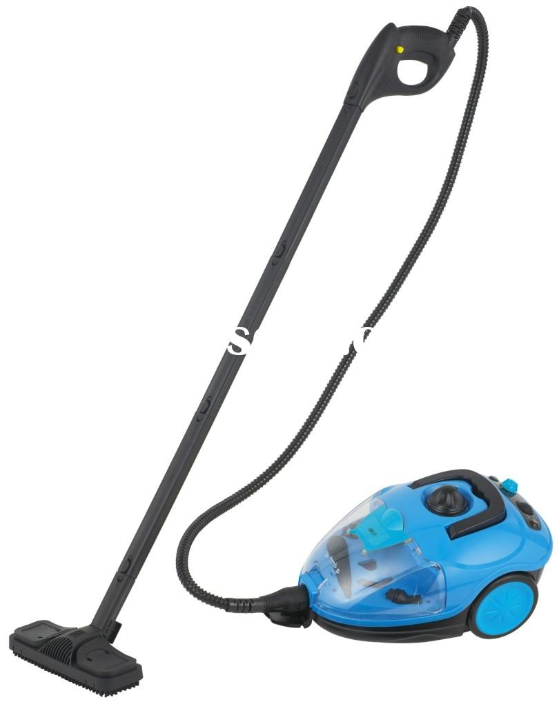 Carpet Cleaner Pets Images Domestic