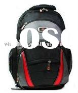 Travel Backpack with Computer Compartment WB-8701