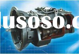Truck zf transmission RT-11509C FAST Truck Parts