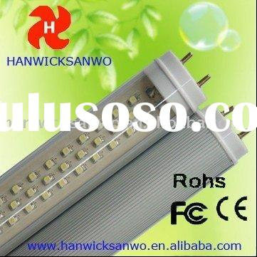 UK led tube trader 18w