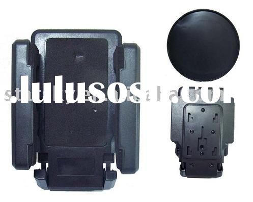 Universal Car Holder for Cell Phone/GPS/PDA/PSP