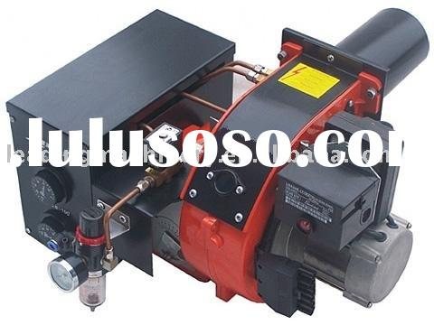Used Oil Burner/Multi-fuel burner