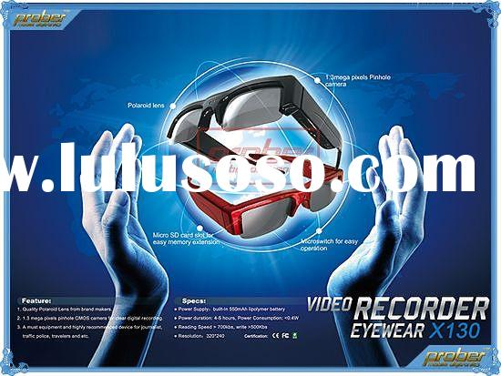 Virtual Reality /Video Glasses/Video Eye wear/Head Mounted Display/Video goggles