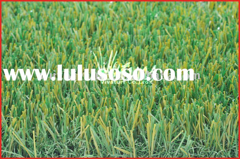 Vivaturf Artificial grass for Garden