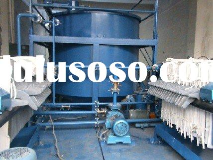 Waste Cooking Oil Disposal Waste Cooking Oil Disposal