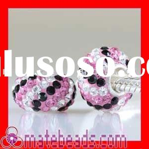 Wholesale Austrian Crystal Loose Beads