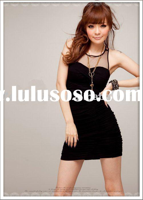 Wholesale clothing korean fashion