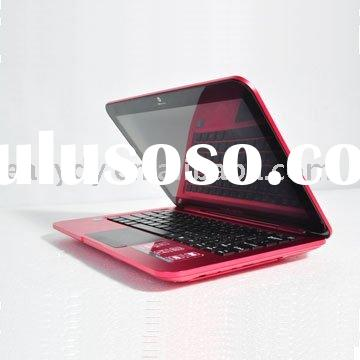 Wholesale Laptop Computer / 12 inch Notebook computer / hot sale / Super Slim