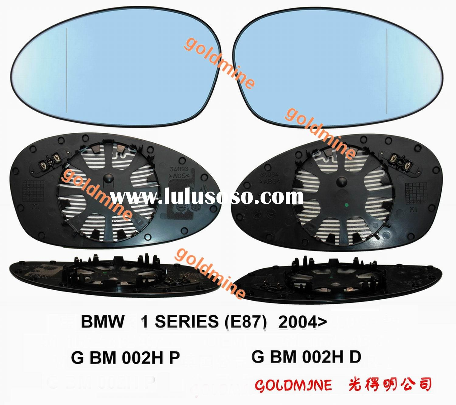 Wing Glass Mirror/replacement rear view mirror/replacement Glass mirror /auto mirror/ rear mirror/au