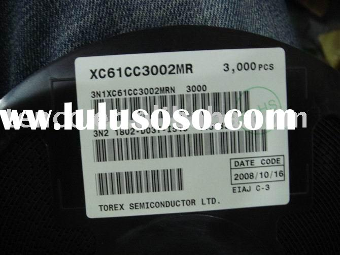 XC61CC3002MRN ELECTRONIC COMPNENT integrated circuit IC component IC CHIP