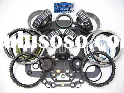 ZF transmission parts