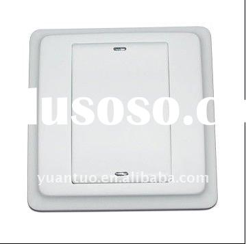 Zigbee Wireless Wall Switch