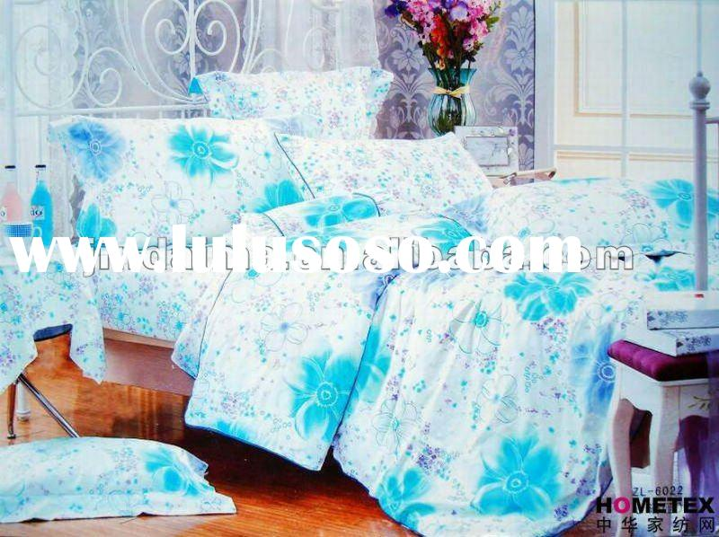 ,bedsheet set ,quilt duvet cover set cover bed and bath bedspreads bed linen