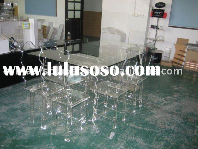 acrylic furniture,acrylic chair ,plexiglass furniture,furniture, podiums, lecterns,acrylic display