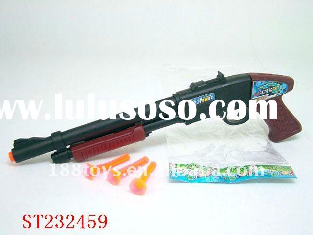 airsoft bb gun for sale