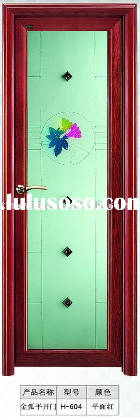 Malaysia Bathroom Door Malaysia Bathroom Door Products Review Ebooks