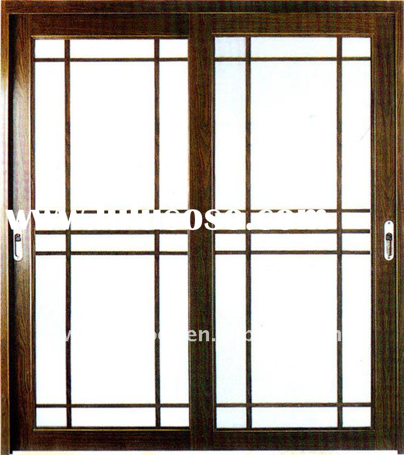 Windows grills design philippines joy studio design for Window grills design in the philippines
