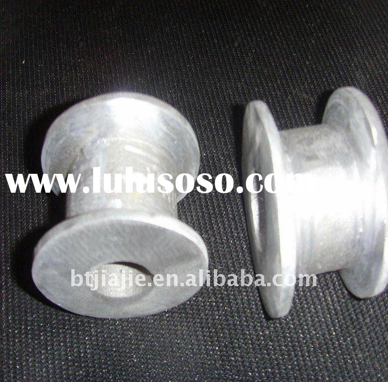 aluminum sliding window roller