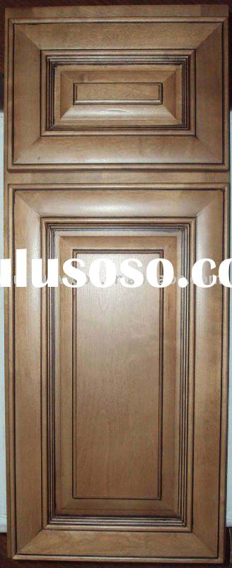 Cabinet Doors - US (United States) - Page 1 of 9 - Suppliers of