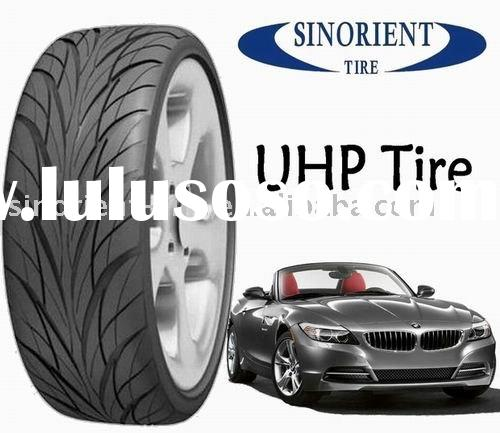 auto tires prices