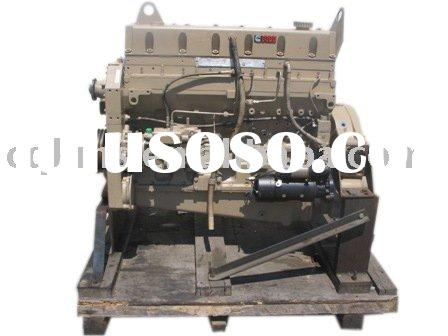 Auto used engine transmission auto used engine for Mercedes benz c380
