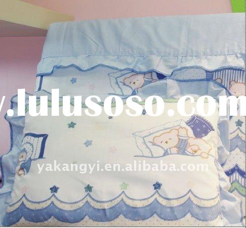 baby bedding set/children bedding set