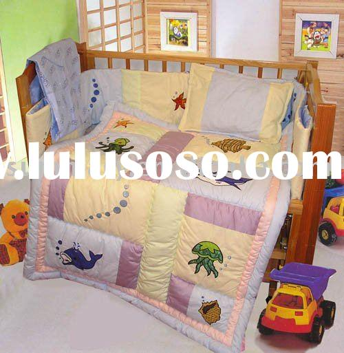 Baby Bedding Coupon