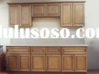 beech wood kitchen cabinet dark kitchen kitchen and vanity cabinet hanging cabinet kitchen door manu